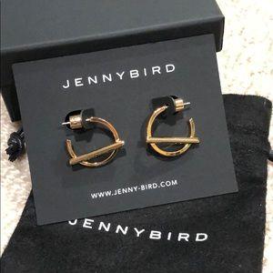 Jenny Bird
